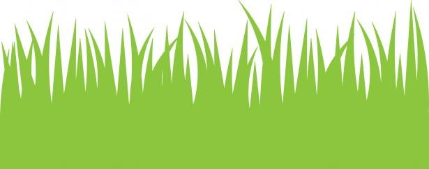 Go Back > Gallery For > Lawn Service Clip Art